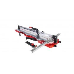 Masina manuala profesionala de taiat gresia-faianta 125 cm Rubi TP-125 S
