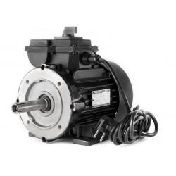 Motor 550W aparat de muls