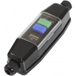 Dispozitiv protectie diferentiala pe cablu RCD05G