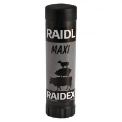 Creion negru 60 ml pentru marcare vaci, oi si porci RAIDEX