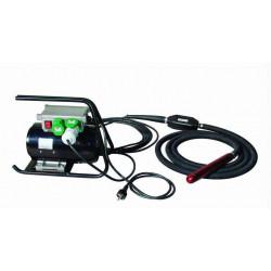 Convertizor electric de inalta frecventa ECHF 2000/1