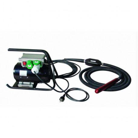 Convertizor electric de inalta frecventa ECHF 2000/2