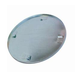 Disc flotor 600 mm