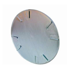 Disc flotor 900 mm