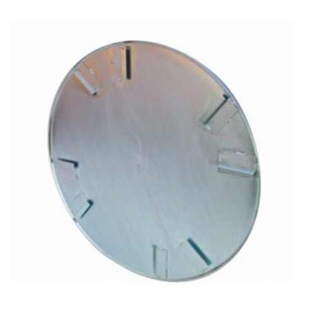 Disc flotor 1200 mm