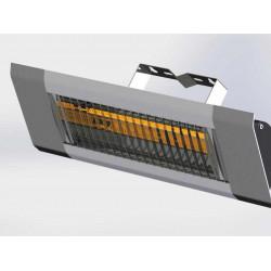 Incalzitor cu infrarosii 1.5kW ALKE Sunrad Elegance