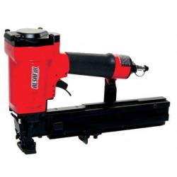 Capsator pneumatic 24/38 P2 Alsafix