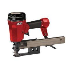 Capsator pneumatic pentru carton P590/38 P2 Alsafix