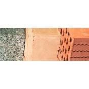 Accesorii beton-ceramica-sticla (82)