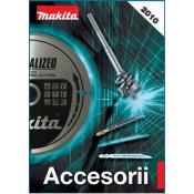 Promotie accesorii Makita (2)