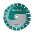 Disc diamantat 250 mm
