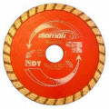 Disc diamantat 115 mm