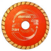 Disc diamantat 115 mm (9)