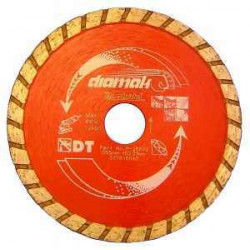 Disc diamantat granit 230 mm P-26886 DIAMAK