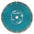 Disc diamantat 150 mm