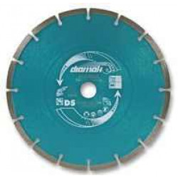 Disc diamantat pentru materiale de constructii 115 mm P-34665 DIAMAK
