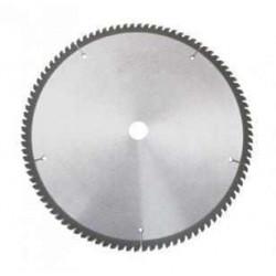 Disc fierastrau circular 160x20 42T P-05337 Makita pentru aluminiu