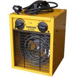 Aeroterma electrica 2 kW  B 2 EPB Master