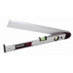 Raportor electronic 450 mm BGS 50440