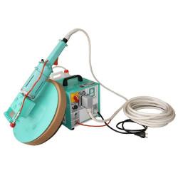 Masina electrica de driscuit Speedy Imer