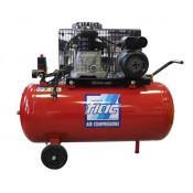Compresoare cu piston (10)