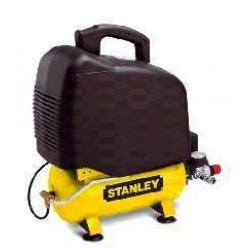 Compresor aer Stanley  D200-8-6