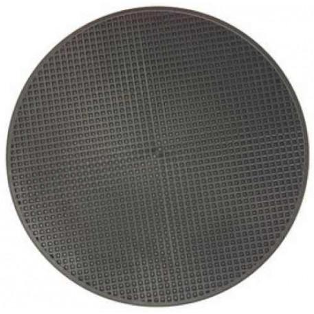 Disc de netezire 385 mm
