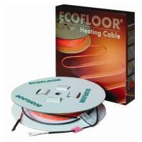 Cablu incalzitor ADSV 1700 W - 100,4 m ECOFLOOR