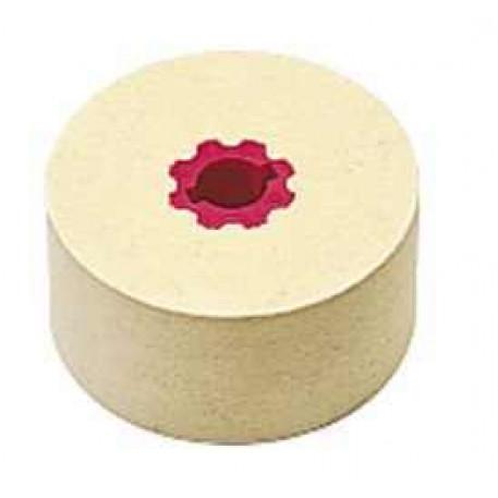 Tambur multistrat din pasla 100x50 mm 257.374 Flex