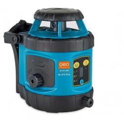 Nivela laser rotativa Ecoline EL 515 PLUS