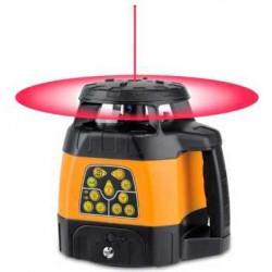 Nivela laser rotativa orizontala si verticala FL 240HV (CL 2) Geo-Fennel