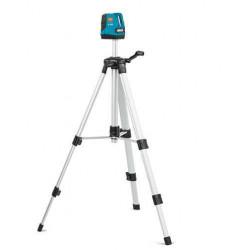 Nivela laser in cruce Ecoline EL 609 SET Geo-Fennel