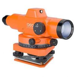 Nivela optica de precizie FEN 132 Geo-Fennel