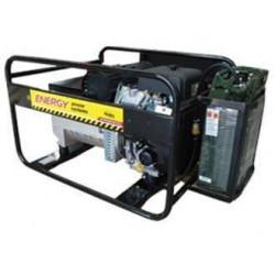 Generator portabil de curent monofazat ENERGY 10000 ME