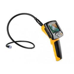 Camera video pentru inspectie FVE 100 Geo-Fennel