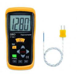 Termometru profesional Tip K model FT 1300-1 Geo-Fennel