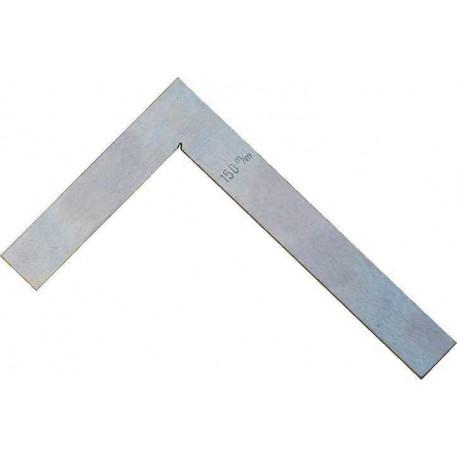 Vinclu sau echer 1000x500 mm HEDU 40100