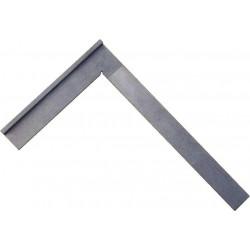 Vinclu sau echer cu talpa 150x100 mm HEDU 41015