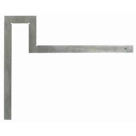 Echer flansa 400x400 mm Art. A604 Hedu