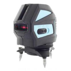 Laser liniar HEDU L1