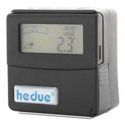 Level Box Hedu  Art. M525