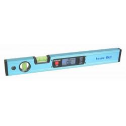 Nivela electronica 40 cm DL1 Hedu M531