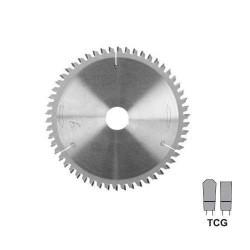 Disc fierastrau circular pentru aluminiu 190x30 54T HITACHI 752439
