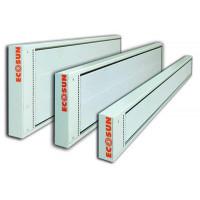 Panou radiant industrial 1200 W ECOSUN S+ 12