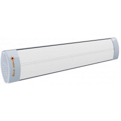 Panou radiant infrarosu 400 W Pion LUX 04 + CADOU