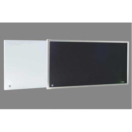 Panou radiant infrarosu 750 W SMART
