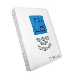Termostat cu fir programabil SALUS T105
