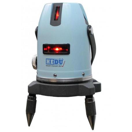 Laser Multiliniar Hedu L3 Art. Nr. L226