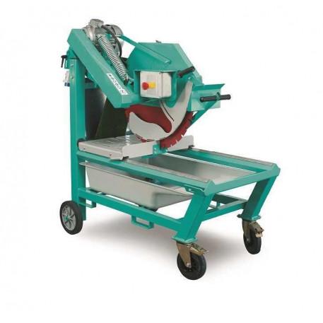 Masina de taiat caramida Masonry 750 400V IMER