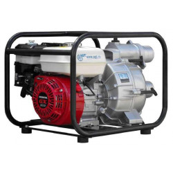 Motopompa pentru apa murdara WPT 30 HX AGT